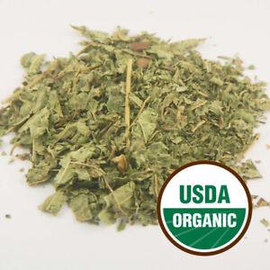 Lemon-Verbena-ORGANIC-Aloysia-triphylla-FREE-SHIPPING-1-oz-1-lb