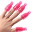 5-10-Pcs-Soak-Off-Cap-Clipp-Nail-Polish-remover-for-shellac-UV-fingers-and-toes miniatuur 20