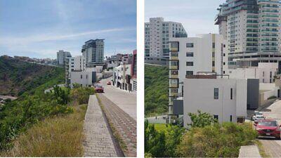 Terreno Habitacional en Venta en MILENIO III-QUERETARO
