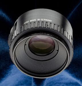 Rodenstock-Rogonar-S-90mm-f4-5-enlarging-lens