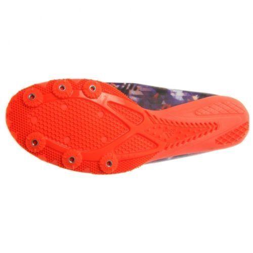 Zapatos Adidas 2 Adizero B44353 estilo Ambition para hombre 85 Msrp rTrvdwq7nx