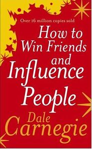 How-to-Win-Friends-and-Influence-People-by-Dale-Carnegie-Paperback-2004