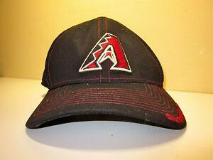 ae77e0c9b1106 La foto se está cargando Arizona-Diamondbacks-New-Era-39-Gorra-Snapback- Gorro-