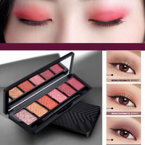 Natural-6-Colors-Shimmer-Matte-Eye-Shadow-Eyeshadow-Palette-Beauty-Cosmetics-HOT