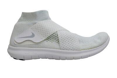 Nike Free Run Motion 2017