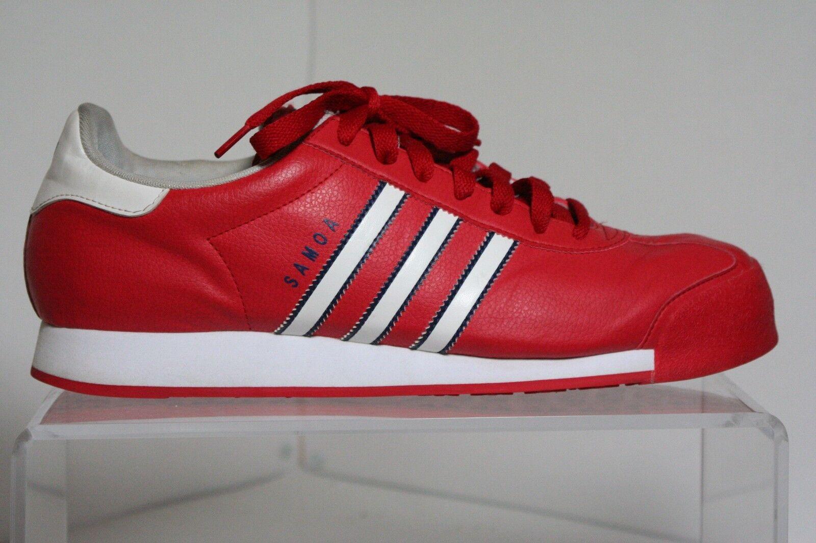 Adidas originali eqt attrezzature sostegno 93 d67729 taglia 10 verde