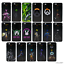 Overwatch-iPhone-4s-5-5s-SE-5C-6-6s-7-8-Plus-10-X-Case-Cover-Soft-Silicone-Gel