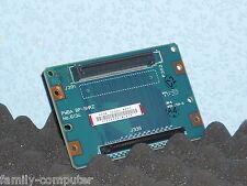 XEROX  DocuColor 242 Card  PWBA BP-SHRZ  960K25001