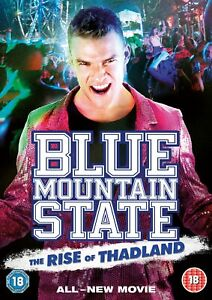 Blue-Mountain-State-The-Rise-of-Thadland-DVD