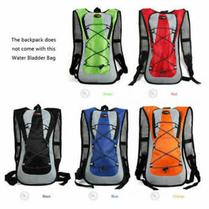 Hydration-Pack-Climbing-Backpack-Water-Bladder-Bag-Outdoor-Cycling-Hiking-7129
