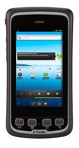 Trimble-Juno-T41-X-T41X-Rugged-Waterproof-PDA-Computer-GPS-Camera-Cellular