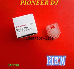 DJM2000 Spare Part #D2701 LV 1PCS DAA1204 Knob TRIM For Pioneer DJM800 DJM900