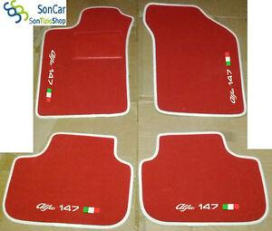 4 decori 4 block JEEP GRAND CHEROKEE TAPPETI AUTO