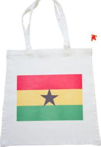 Ghana-Tote-Bag