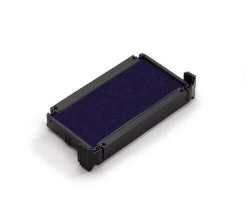 4800,.. Typ 6//4911 passend für Printy 4911 TRODAT® Stempelkissen in 5 Farben