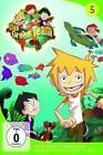 Das Green Team-DVD 05 (2013)