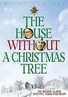 House Without a Christmas Tree 0097368433144 DVD Region 1