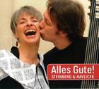 Alles Gute! von Steinberg,Havlicek (2012)