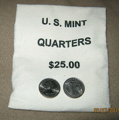 2009 P Puerto Rico Territorial Quarter  BU from mint roll 1 coin