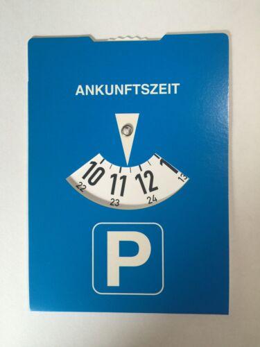 Cristal Parque Europa sin publicidad reverso gasolina calculadora
