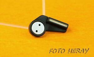 Selbstausloeser-Selftimer-fuer-Cosina-35FA-SLR-Kameras-02050