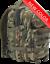 BRANDIT-US-COOPER-LARGE-oder-MEDIUM-RUCKSACK-TASCHE-ARMY-BUNDESWEHR-BW-MILITAR