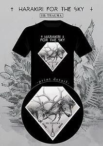 Harakiri-for-the-Sky-III-Trauma-Black-Shirt-Anomalie-Karg-Seagrave