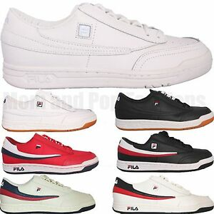 Mens Fila ORIGINAL TENNIS OT Casual