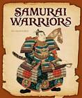 Samurai Warriors by Lois Sepahban (Hardback, 2015)