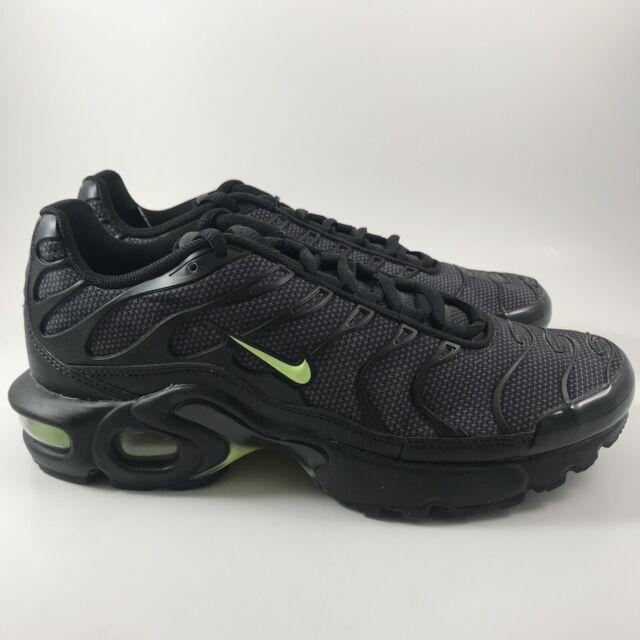 Nike air max plus tn 42 Zeppy.io