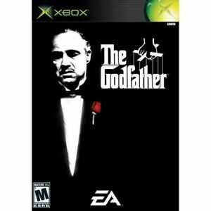 The-Godfather-The-Game-Original-Xbox-Game-Complete-CLEAN-VG