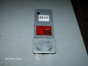 Autotron-Light-Module-RCHPF-303-115V-60Hz-NEW