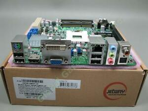 Jetway-NF98-Intel-QM57-LF-Mini-ITX-Motherboard-i3-i5-i7-Mobile-Processor-PGA988