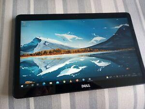 DELL Latitude 7350 Laptop Tablet
