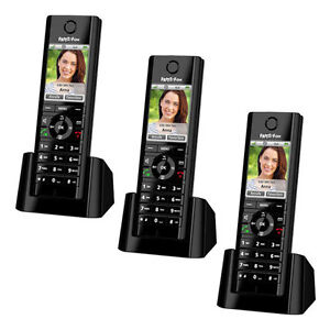 Dect Telefon Für Fritzbox 7390