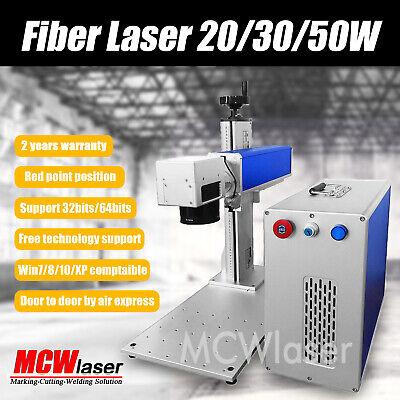 18mm FL Lentille COLETECH HQ IIVI ZNSE pour Graveur Laser Co2 40W 4 101.6mm 100W D