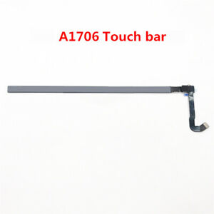 LCD-Panel-Touch-Bar-for-Macbook-Pro-Retina-13-034-A1706-A1989-2016-2017-Touchbar