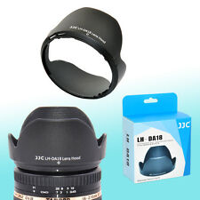DA18 Lens Hood Shade for Tamron AF18-250mm f/3.5-6.3 MACRO 18-270mm VC A18 B008