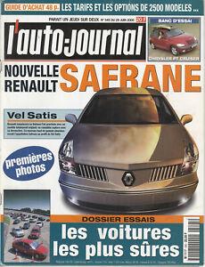 L-039-AUTO-JOURNAL-n-545-29-06-2000