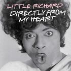 Directly From My Heart: The Best Of...(3-CD Set) von Little Richard (2015)