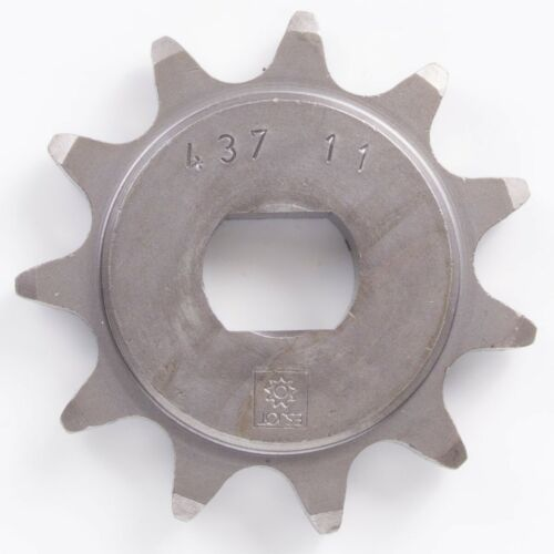 Zahnrad Ritzel 13Z 420 Kreidler Florett K54//503 LK800 LK600 K54//512 K54//53H K54//
