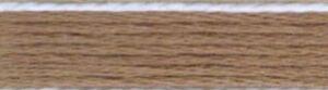 Anchor-Torzal-6-Hebras-8m-100-Algodon-Cacao-379