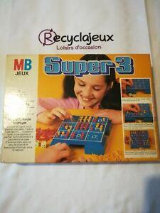 jeu-de-societe-Super-3-MB-complet