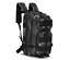 Hiking-Camping-Bag-Army-Military-Tactical-Trekking-Rucksack-Backpack-Camo-30L thumbnail 21