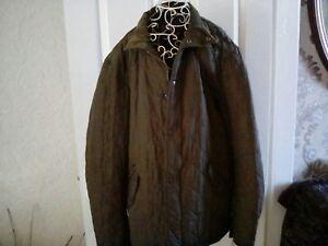 Mens-Barbour-jacket