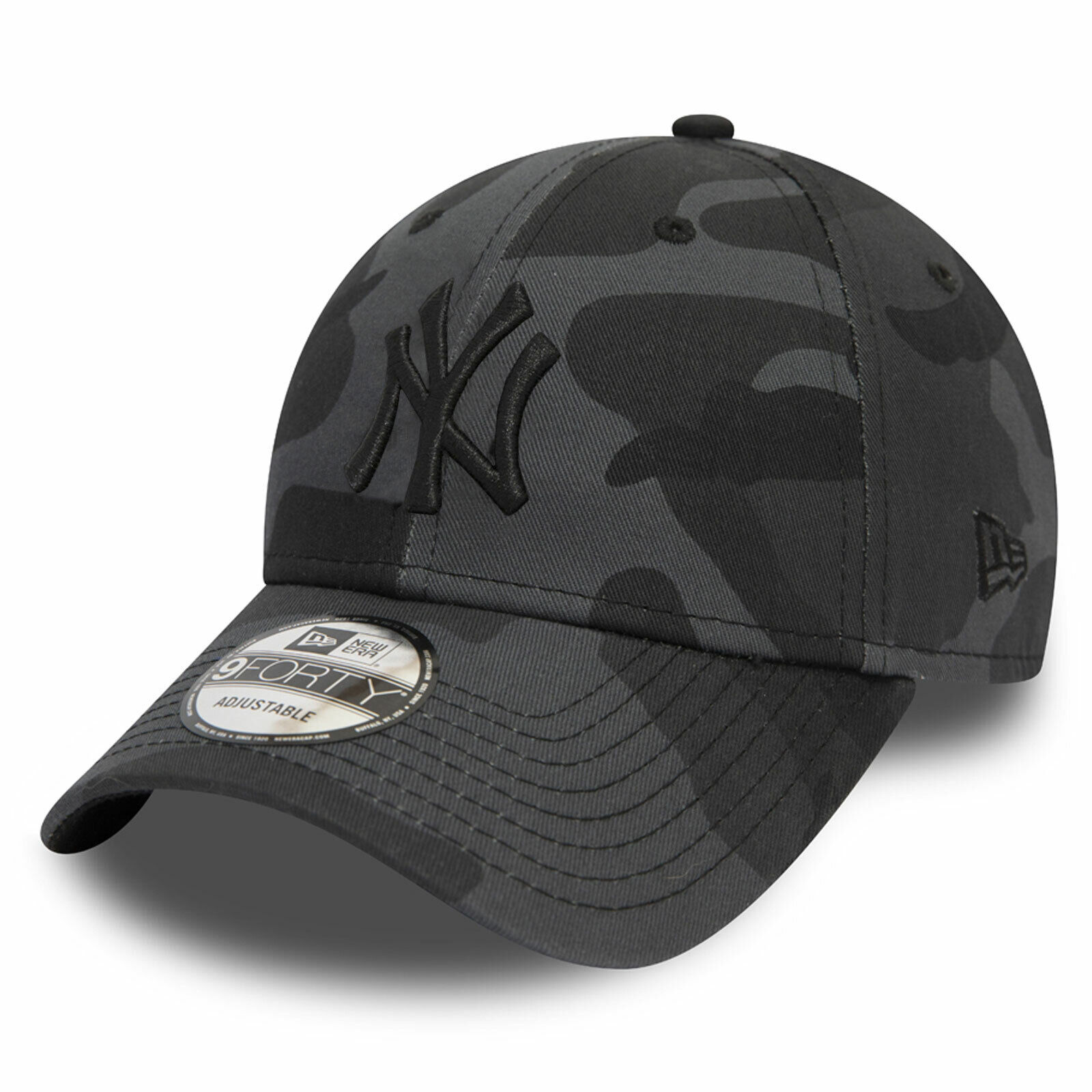 New York Yankees #2960
