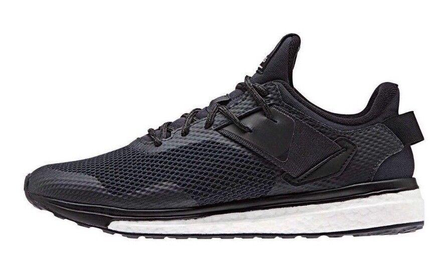 Adidas homme Response 3 M Chaussures De Course-