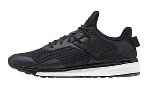 adidas Response 3 M, Zapatillas De Running Para Hombre