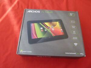 ARCHOS-70-Cobalt-Tablet-8-Go