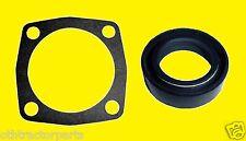 Ford C5NN747A, D9NN703BB PTO Gasket & Shaft Seal Kit 8N 2N 9N NAA 600 800 More+